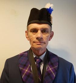 Billy-Thompson,-Commander-of-Kadosh