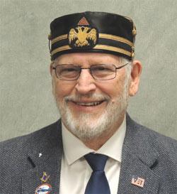 Don-Wetzel-Treasurer