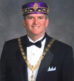 Ill-Gary-Kuney-Sovereign-Grand-Inspector-General-in-Oregon