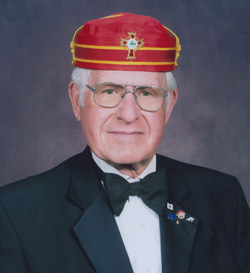 Irv-Urie-32-KCCH-KSA-Emeritus