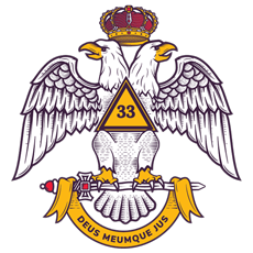scottish-rite-crest