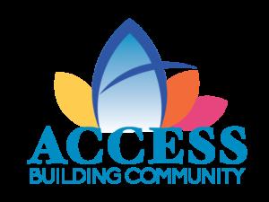 Access Food Banks